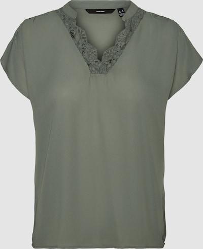 Блуза 'Maple'