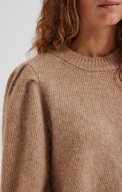 Sweter 'Linna-Mia'