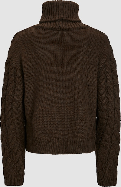 Pullover 'Madelyn'