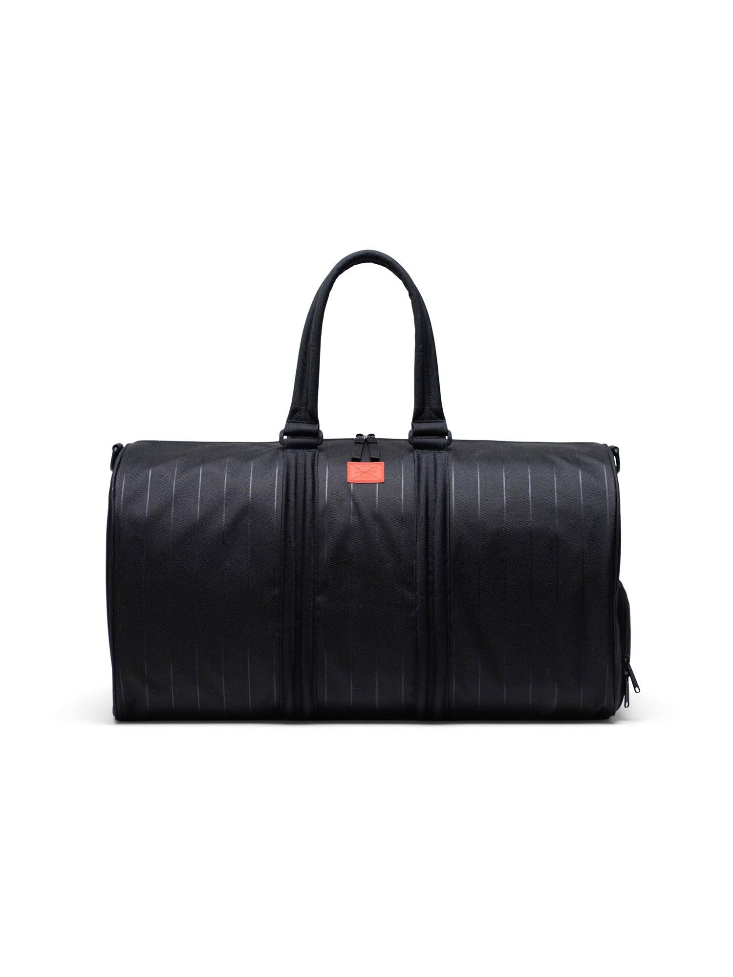 Herschel Kelioninis krepšys