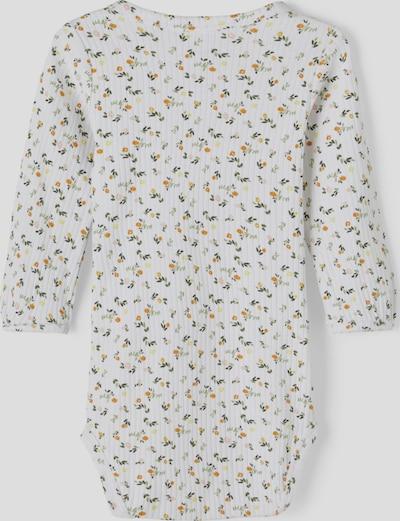 Pijama entero/body 'Janice'