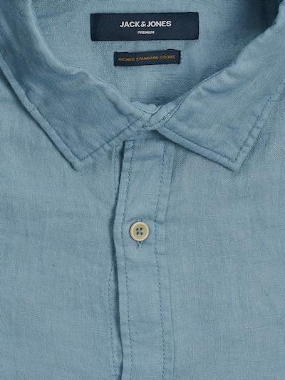 Koszula 'Plain'