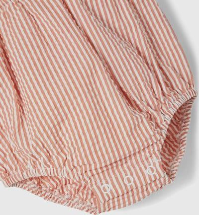 Pijama entero/body 'FILUR'