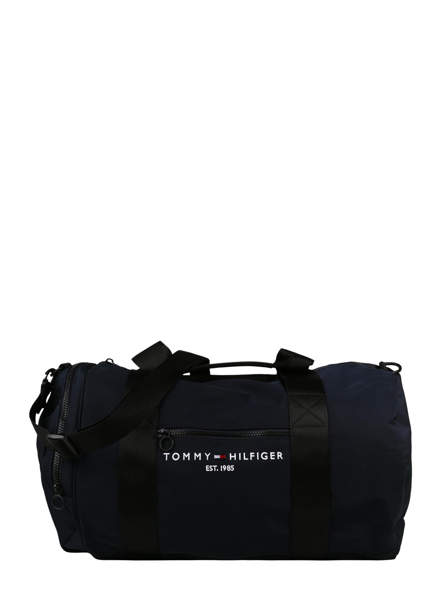 TOMMY HILFIGER Kelioninis krepšys