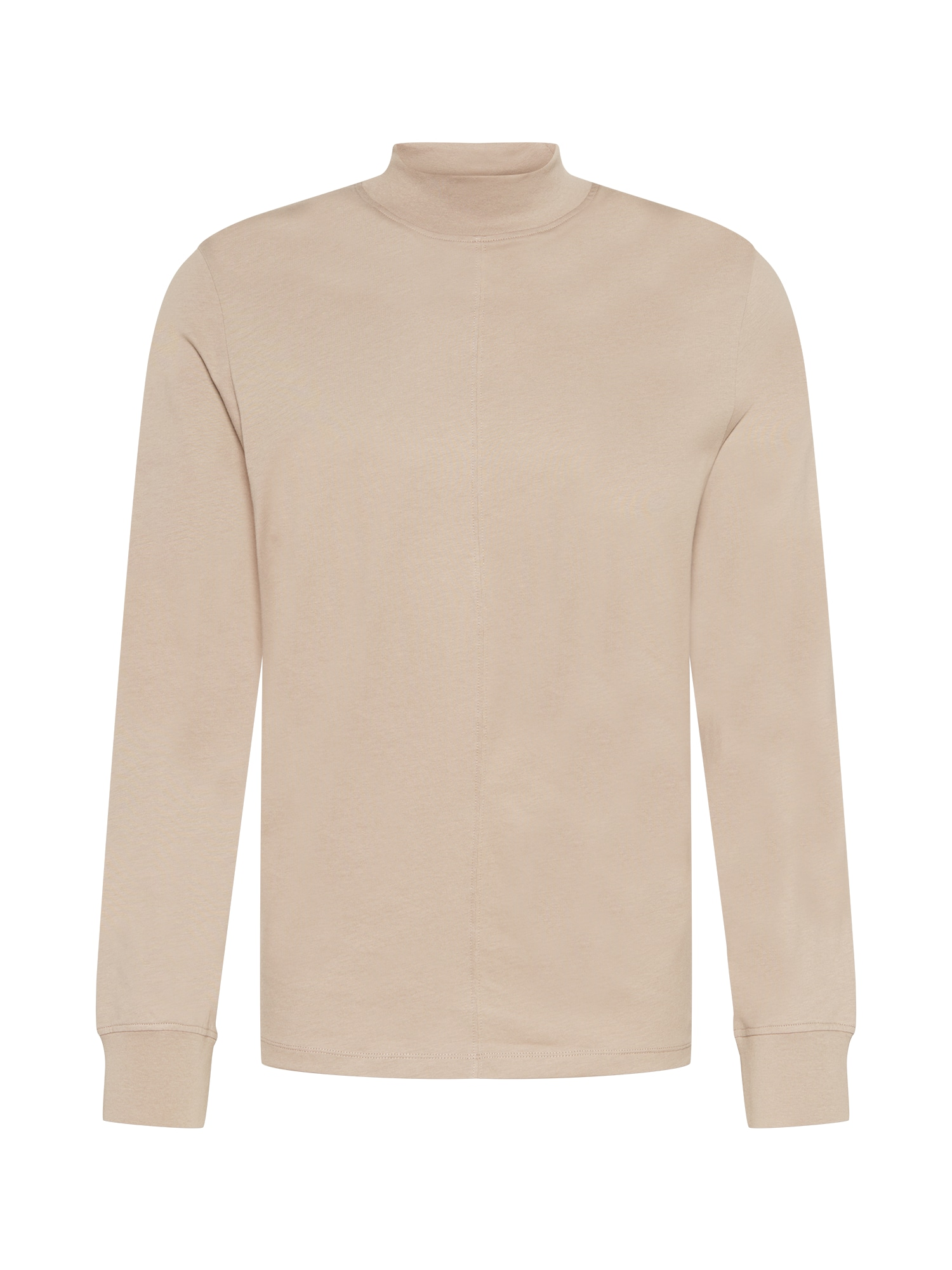 Filippa K Marškinėliai