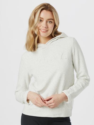 Sport sweatshirt 'Shau'