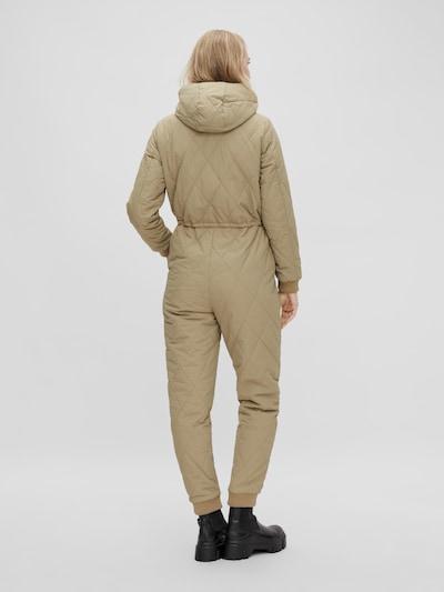Jumpsuit 'Cooli'