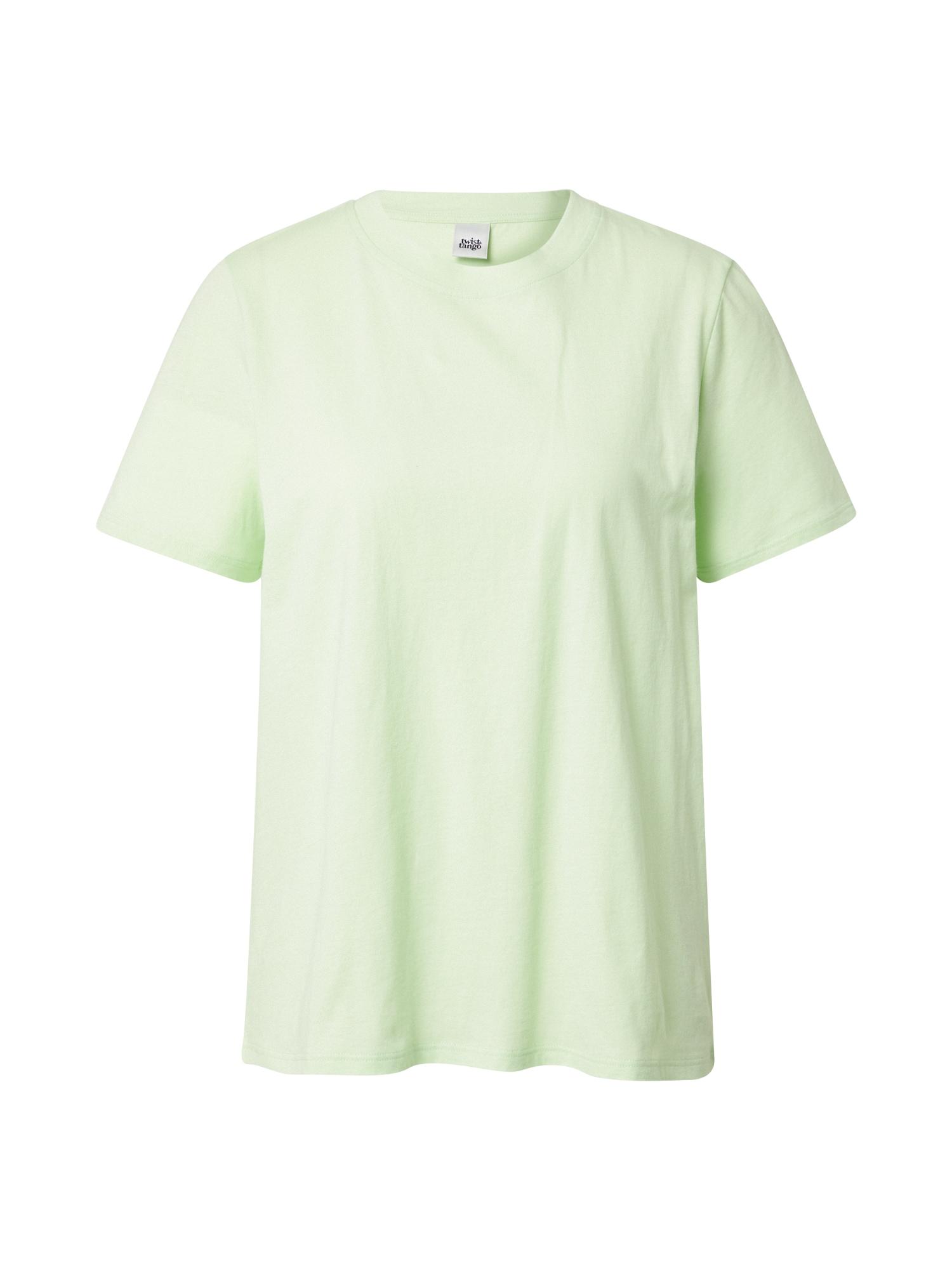 Twist & Tango Marškinėliai
