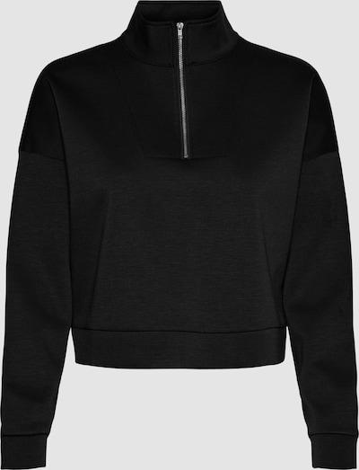 Sweatshirt 'Bjanka'