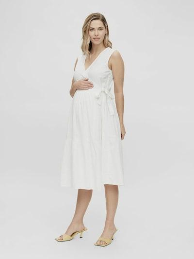 Kleid 'Tereta'