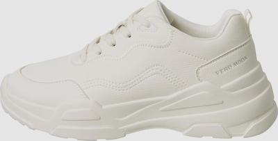 Sneaker 'Felicia'