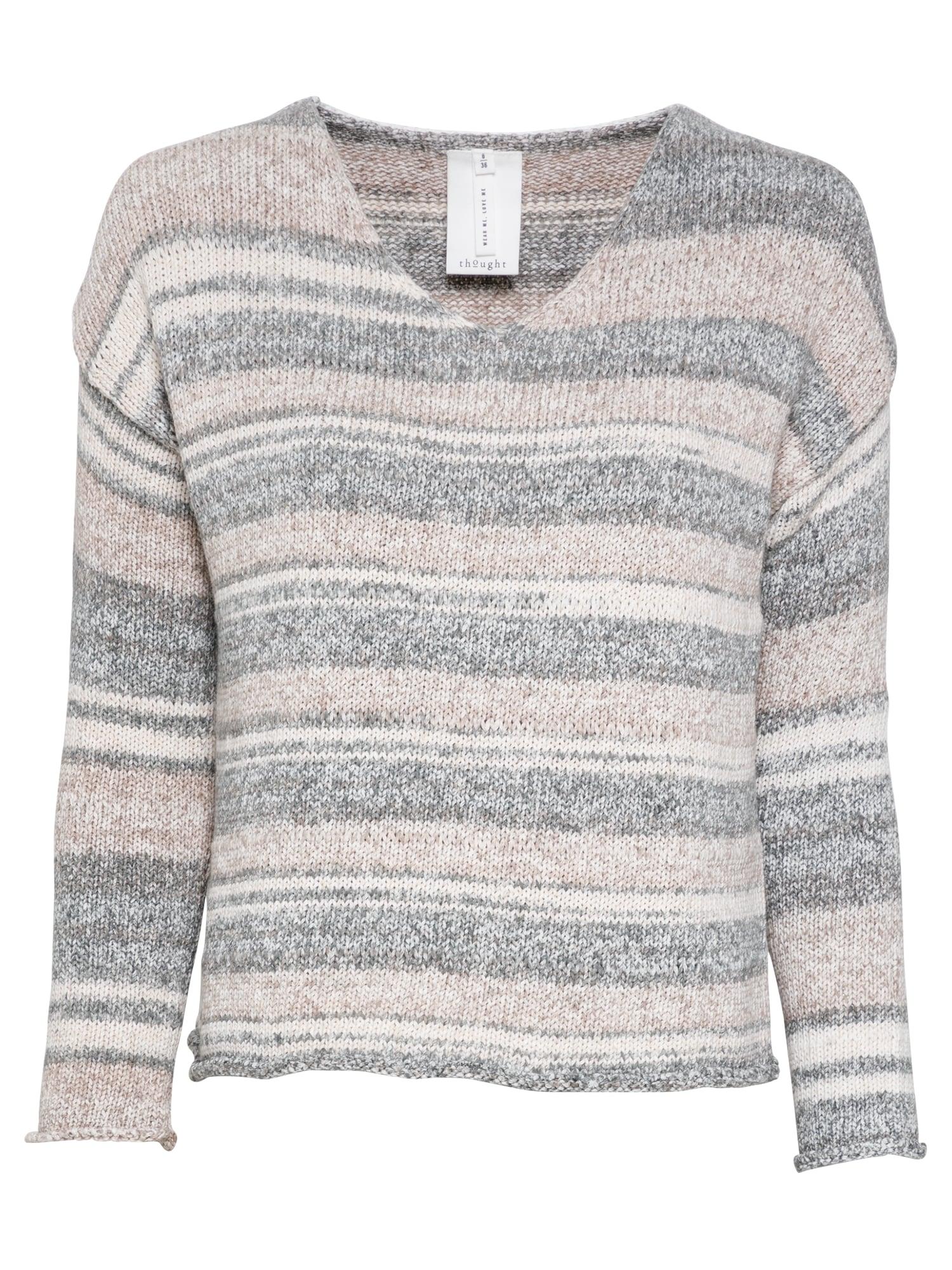 Thought Megztinis