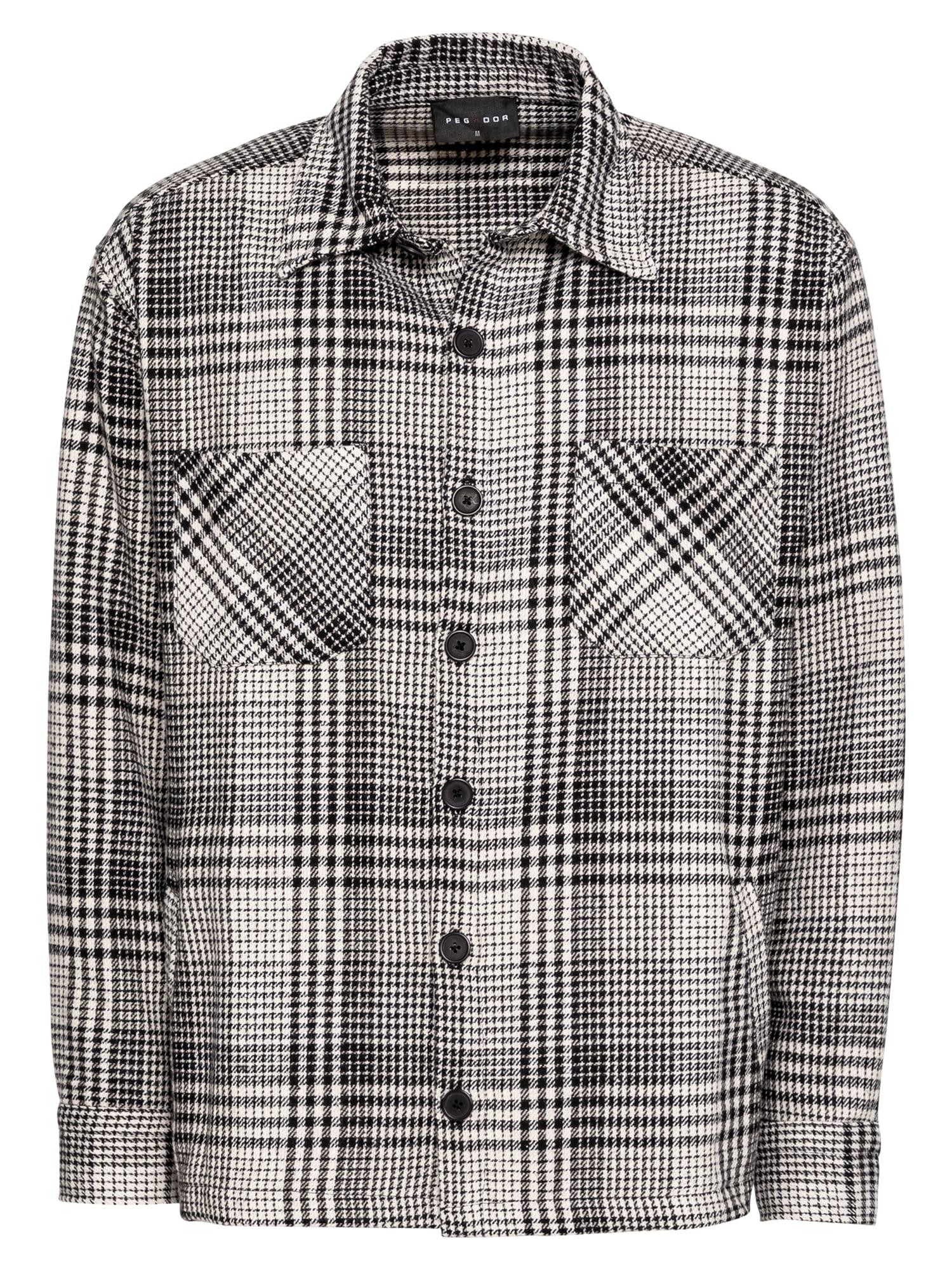 Pegador Marškiniai