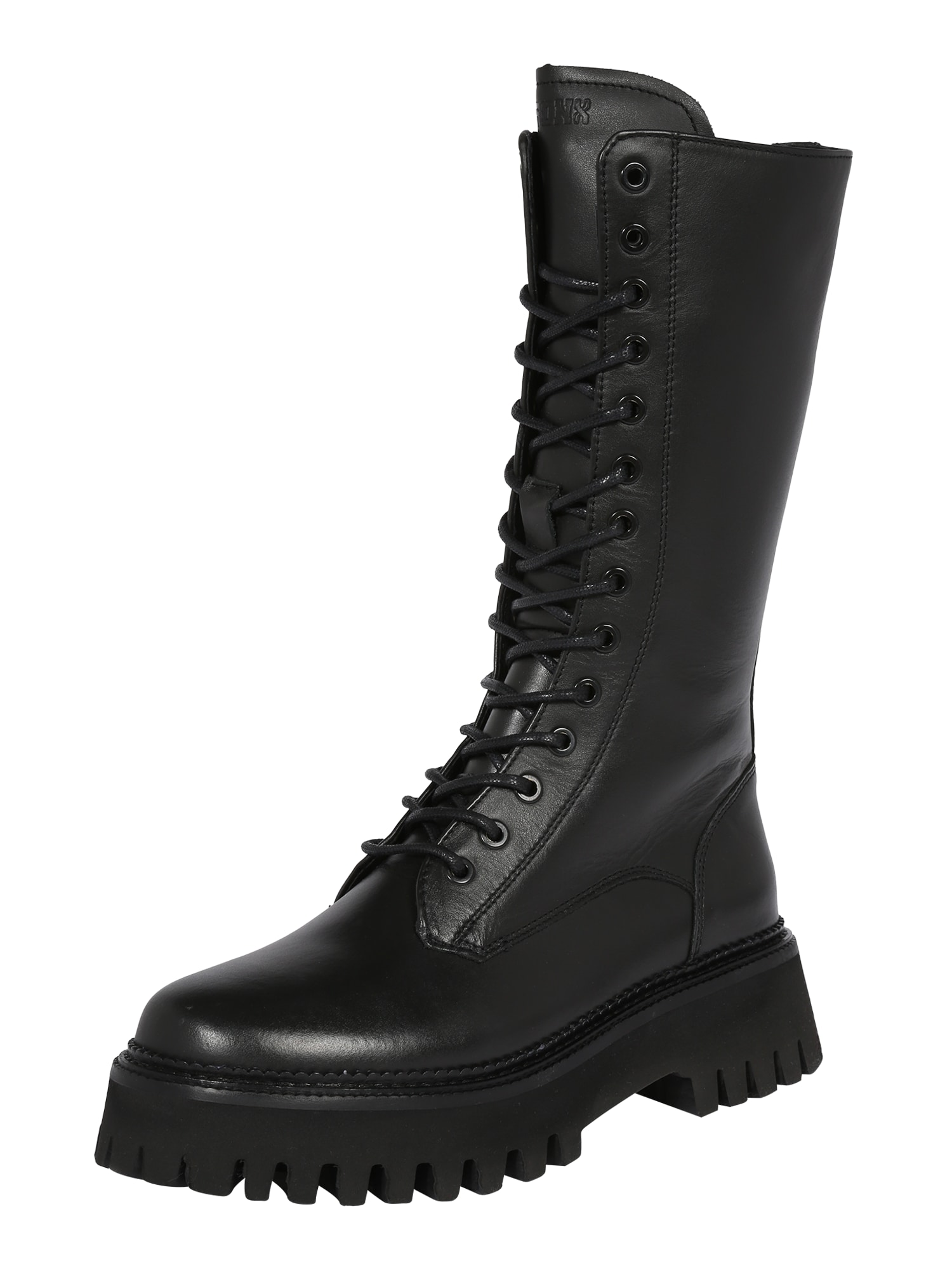 BRONX Suvarstomieji batai