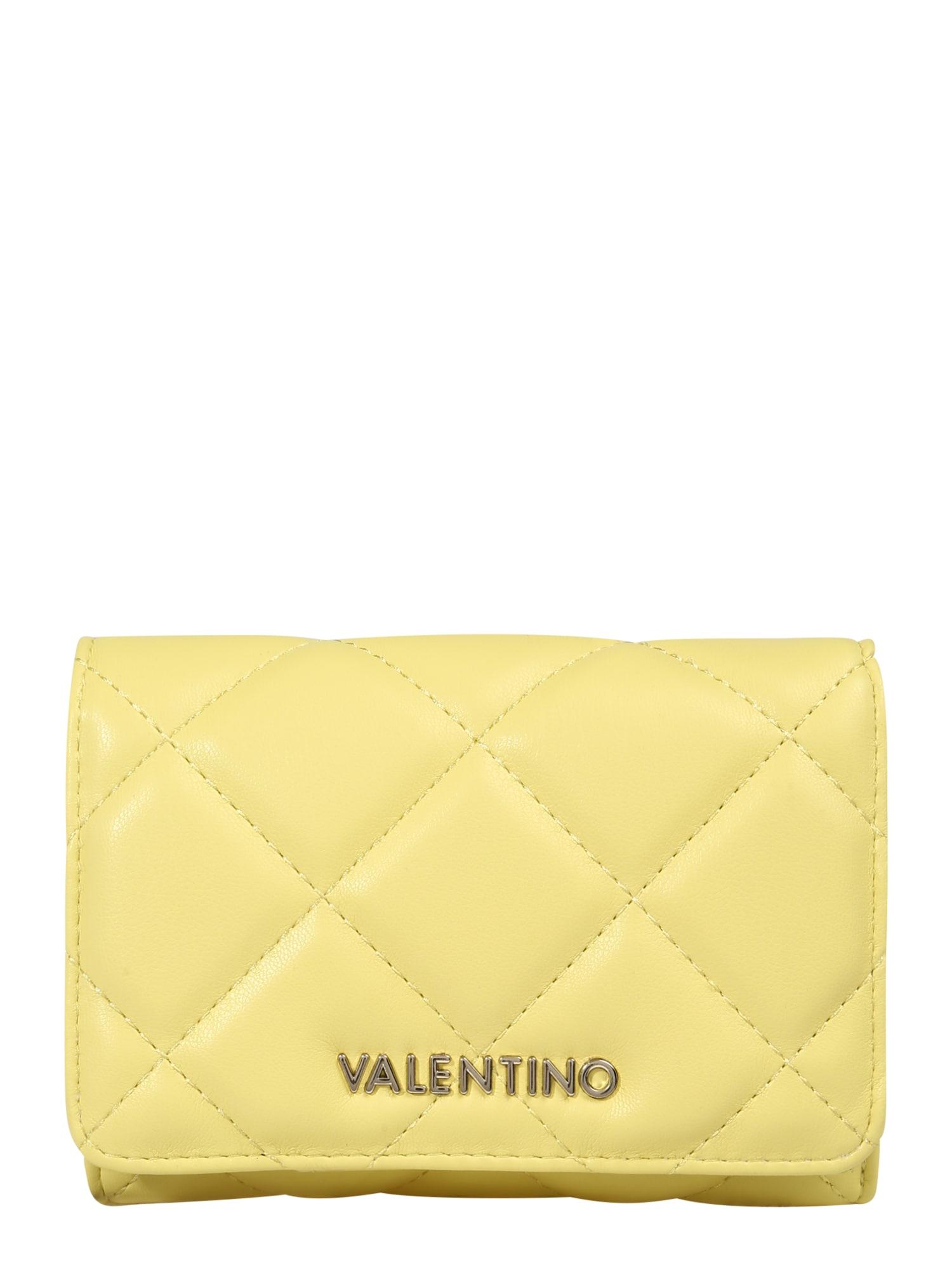 Valentino Bags Piniginė