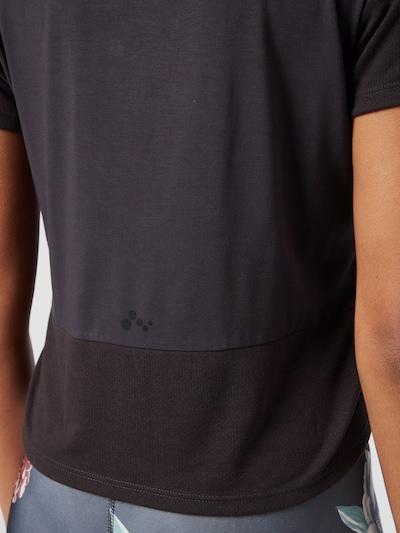 Koszulka funkcyjna 'Maida'