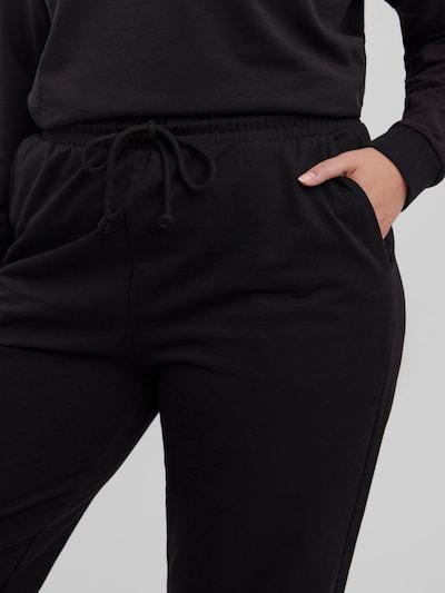 Kelnės 'VMOctavia'