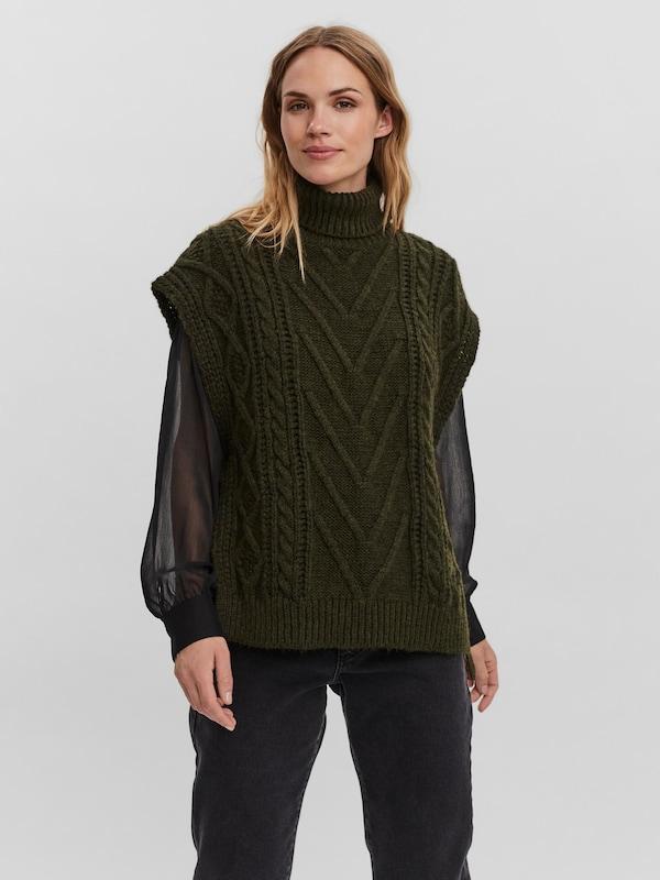 Pullover 'Rebecca'