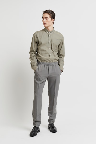 Overhemd 'Cash Laurent'
