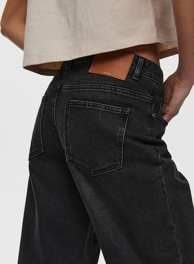 Jeans 'SONNY'