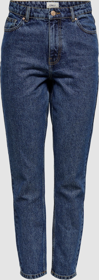 Jeans 'Jagger'