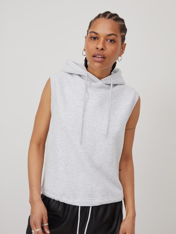 Sweat-shirt 'Marou'