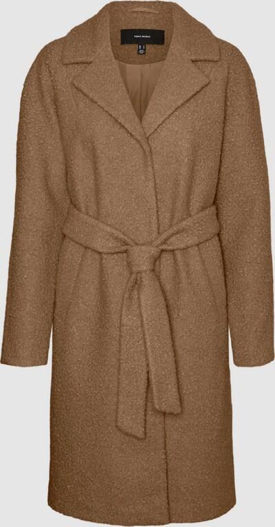 Płaszcz przejściowy 'Twirlisia'