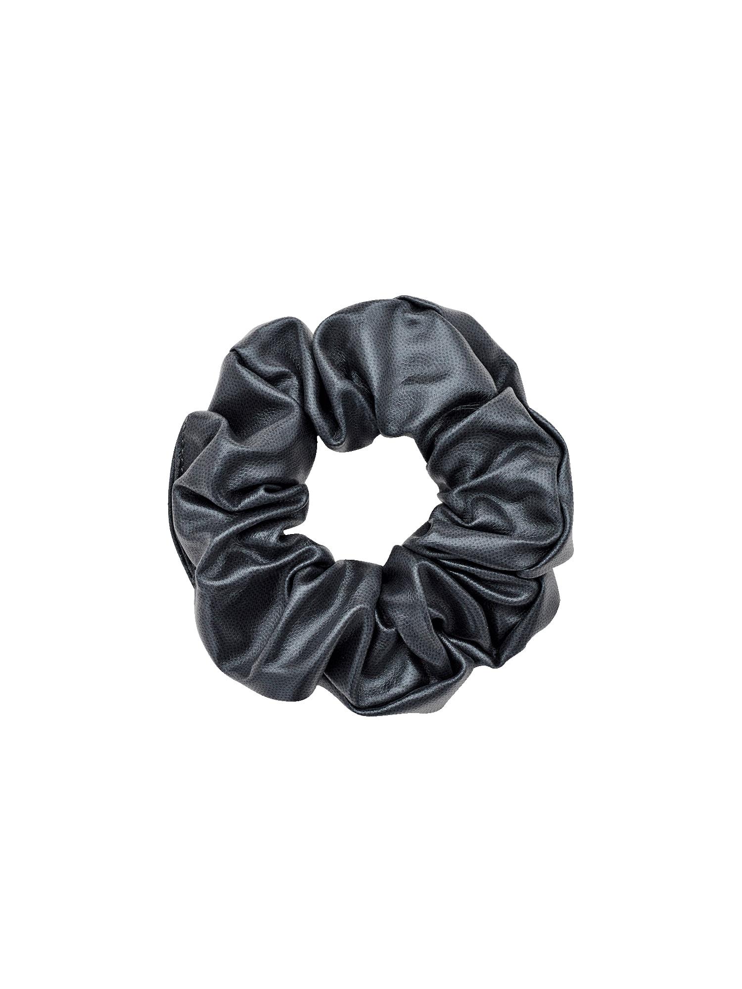 EDITED Plaukų papuošalas 'Elina' juoda