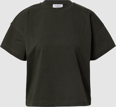 T-Shirt 'Aliya'