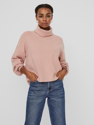Pullover 'Nancy'