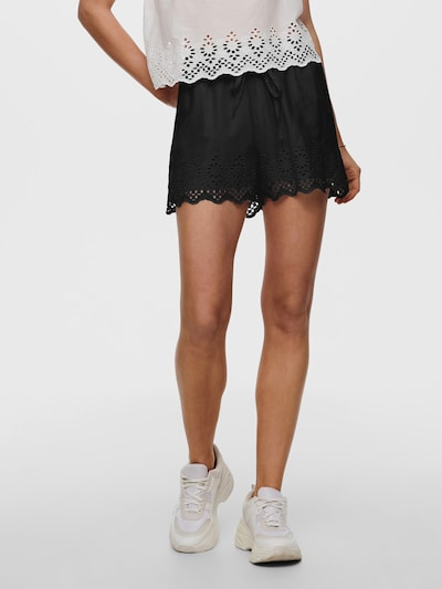 Shorts 'Carlotta'
