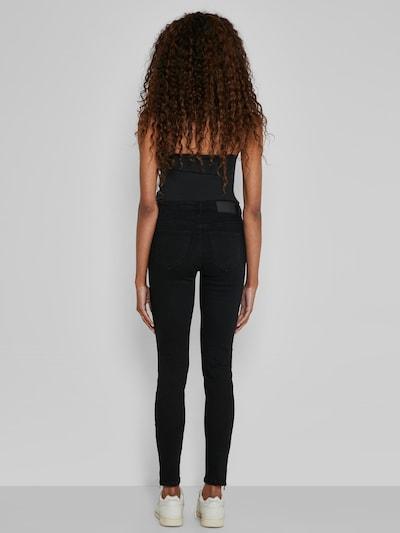 Jeans 'Kimmy'