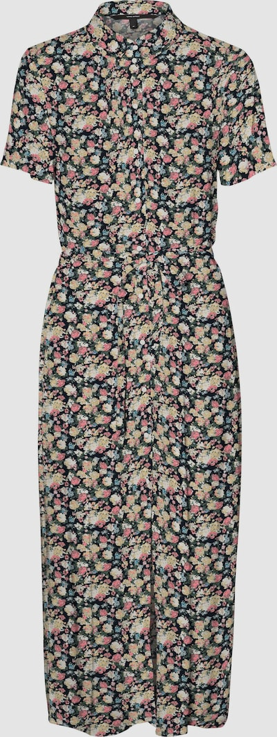 Kleid 'Simply'