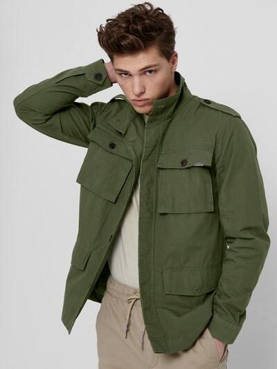 Prijelazna jakna 'Carter'