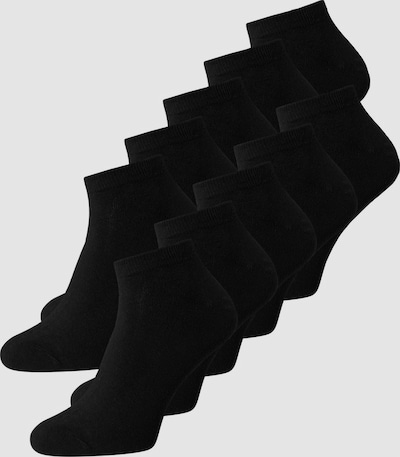 Jack & Jones Dongo Kurze Socken 10er-Pack
