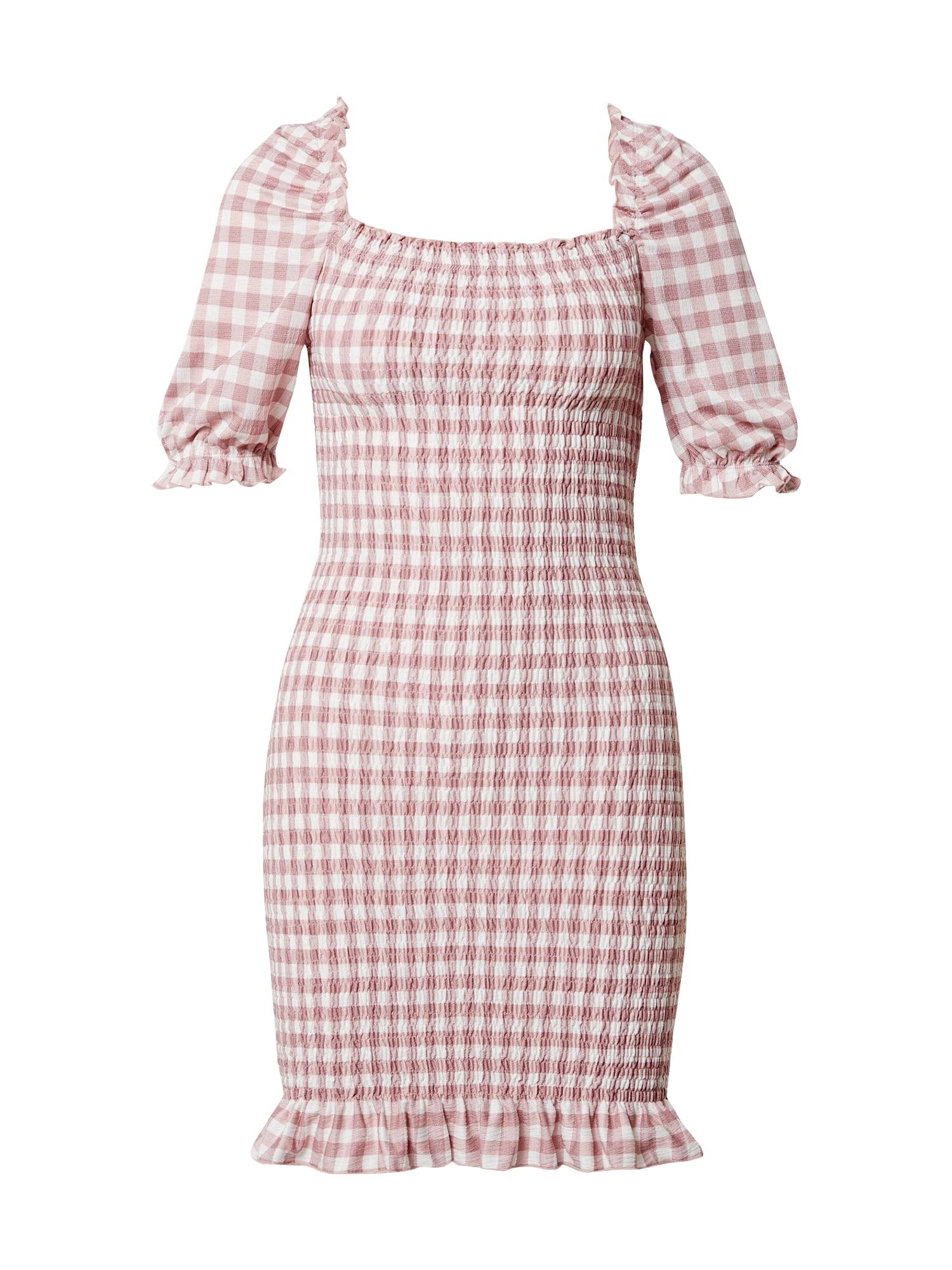 Gina Tricot Vasarinė suknelė