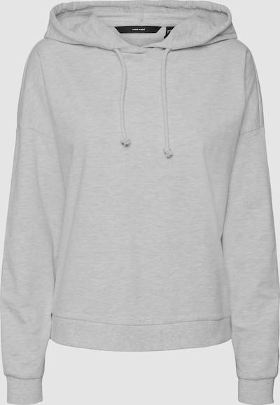Sportisks džemperis 'Octavia'