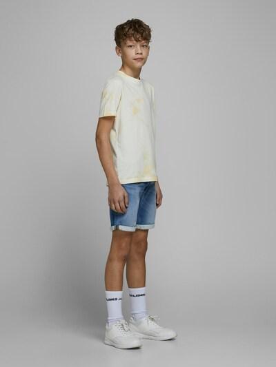 Shorts 'RICK'