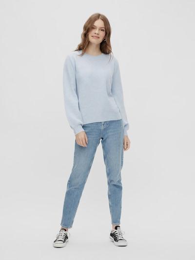 Džemperis 'Perla'