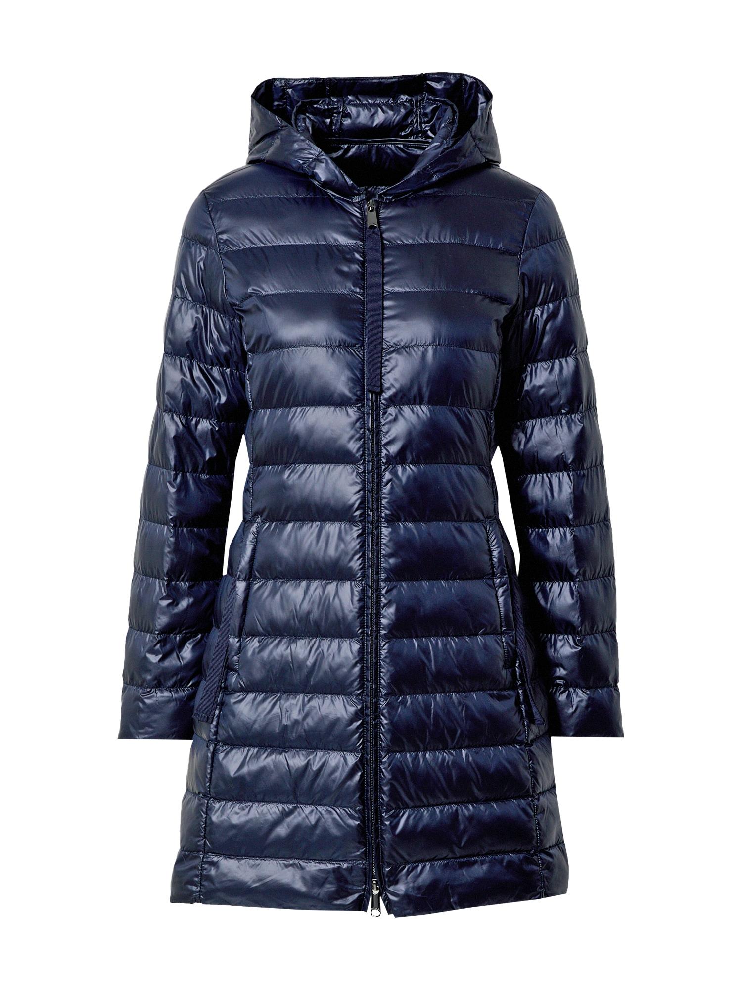 MAX&Co. Demisezoninis paltas