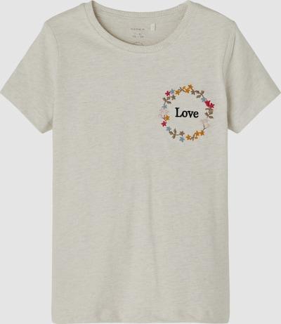 T-shirt 'LEBON'