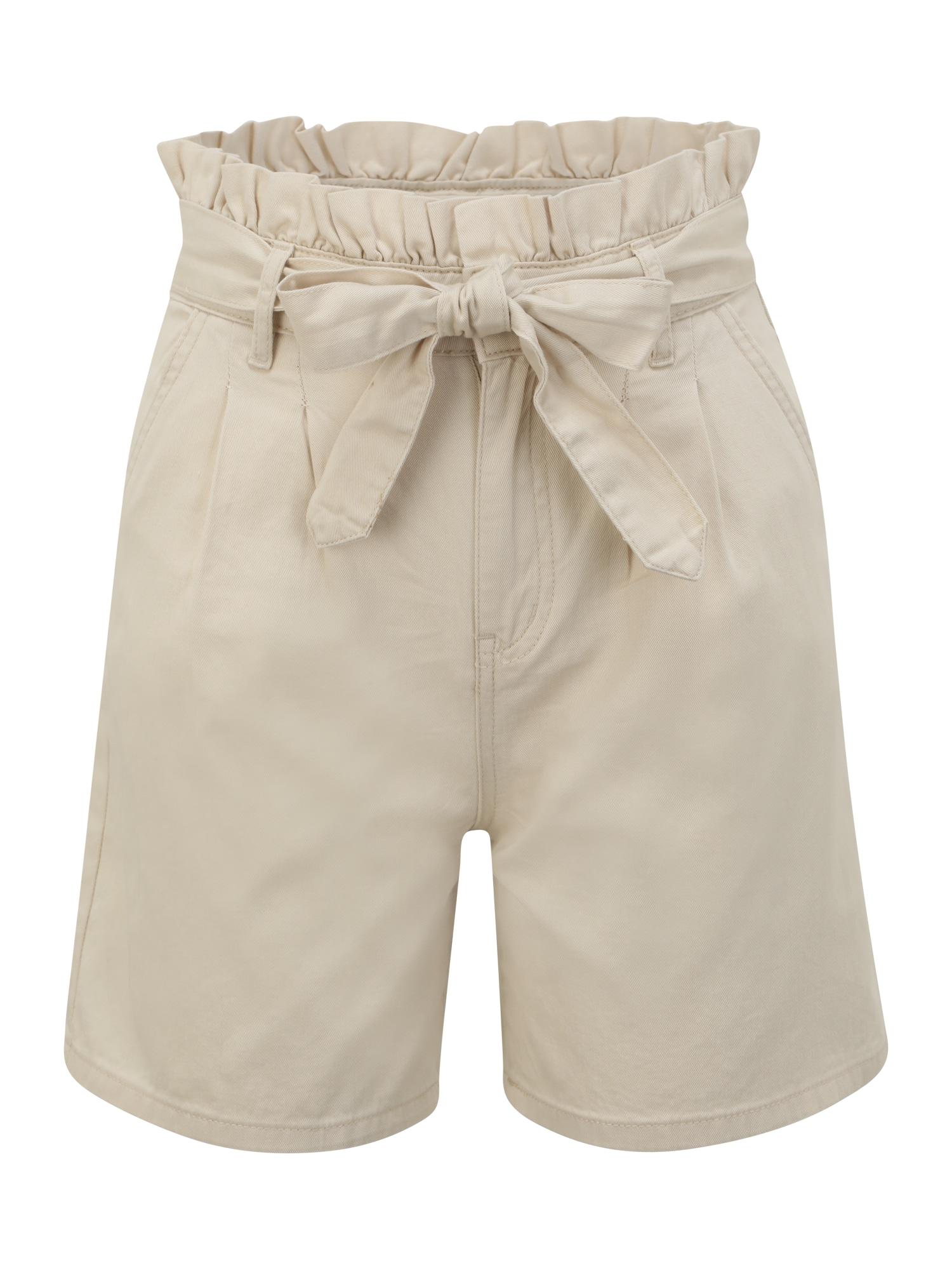 OBJECT Petite Klostuotos kelnės