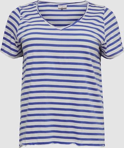 T-shirt 'Life'