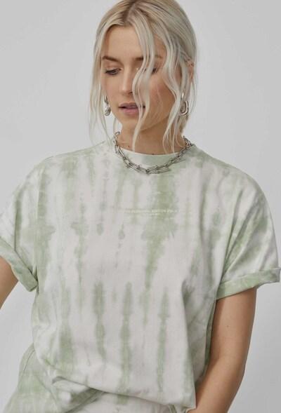 Shirt 'Lotta'