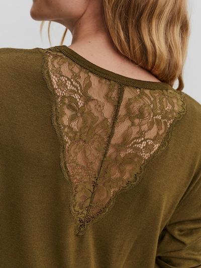 Shirt 'Birthe'
