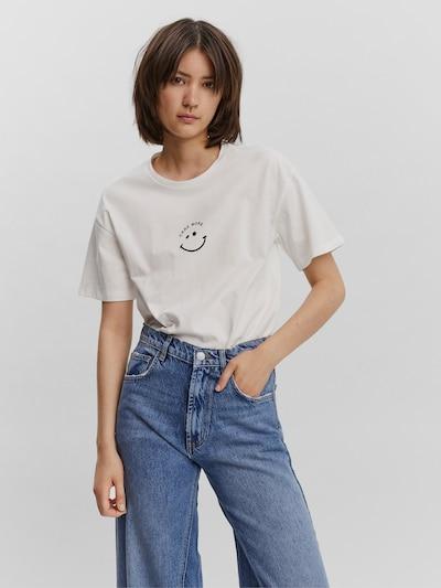 Shirt 'Magic'