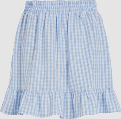 Skirt 'Grimda'