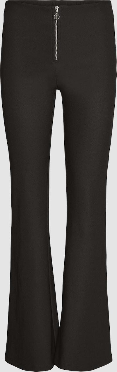 Spodnie 'Sallie'