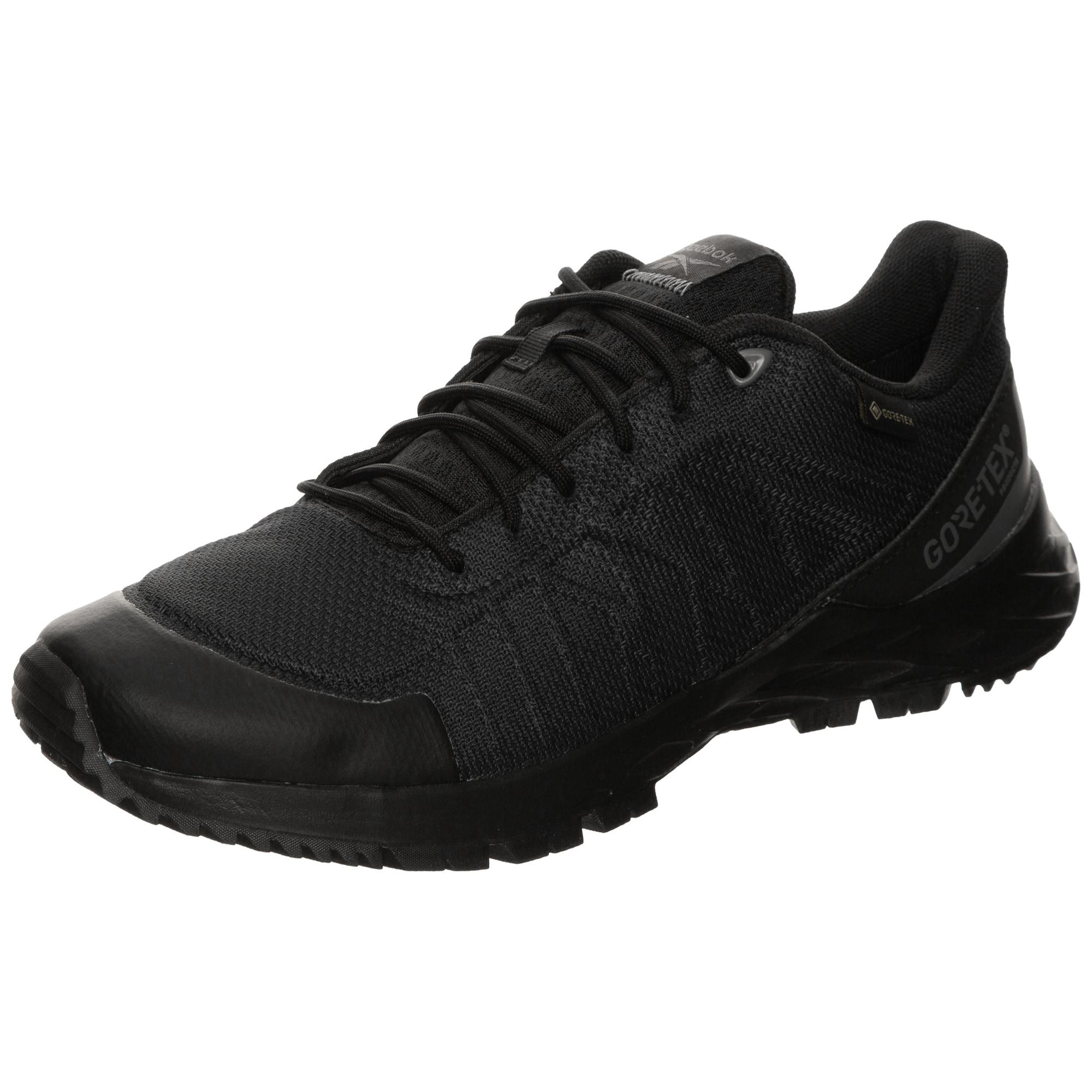 REEBOK Sportiniai batai