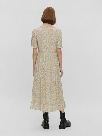 Kleid 'Miko'